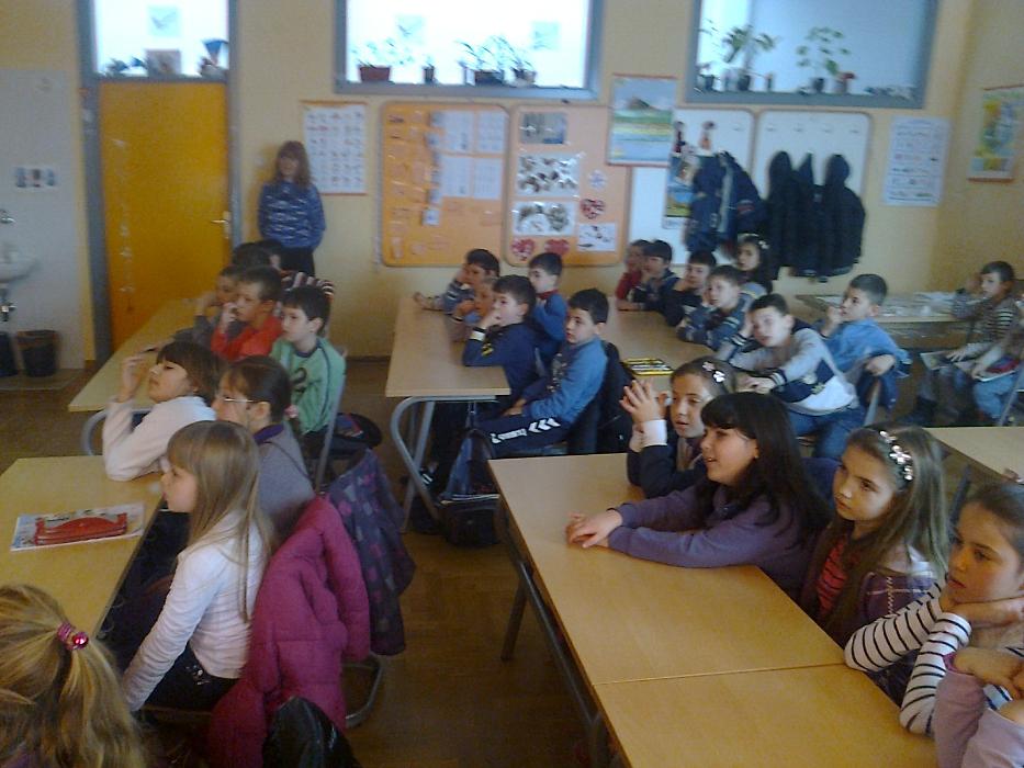 2012-02-24_bezbednostusaobracaju_04