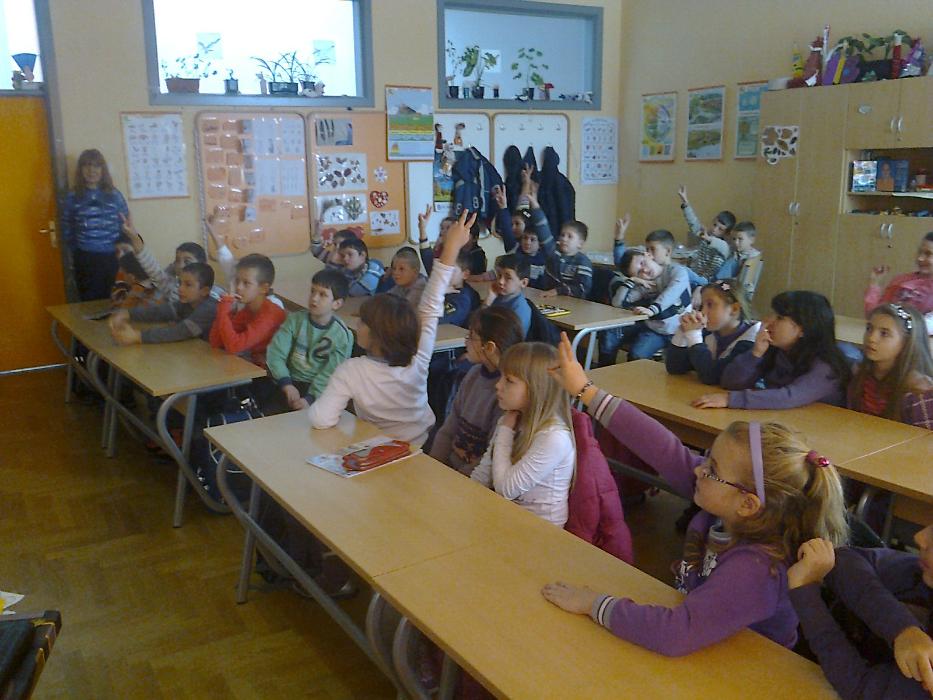 2012-02-24_bezbednostusaobracaju_05
