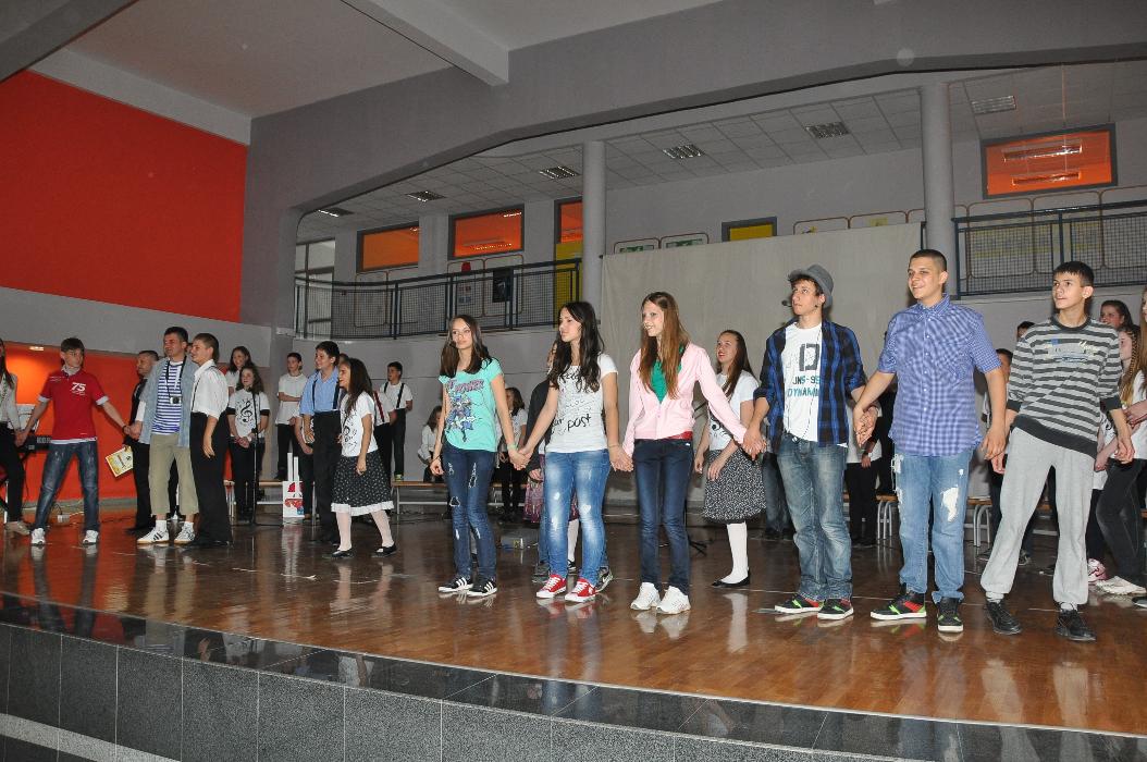 2012_04_20_dan_skole_priredba_238