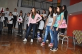 2012_04_20_dan_skole_priredba_099