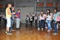 2012_04_20_dan_skole_priredba_100