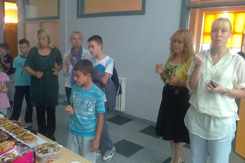 2012-10-05_decjanedelja_danzdravehrane_026