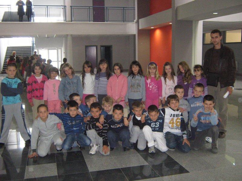 2010_10_03_decjanedelja_008