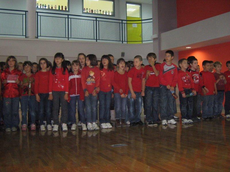 2010_10_03_decjanedelja_016