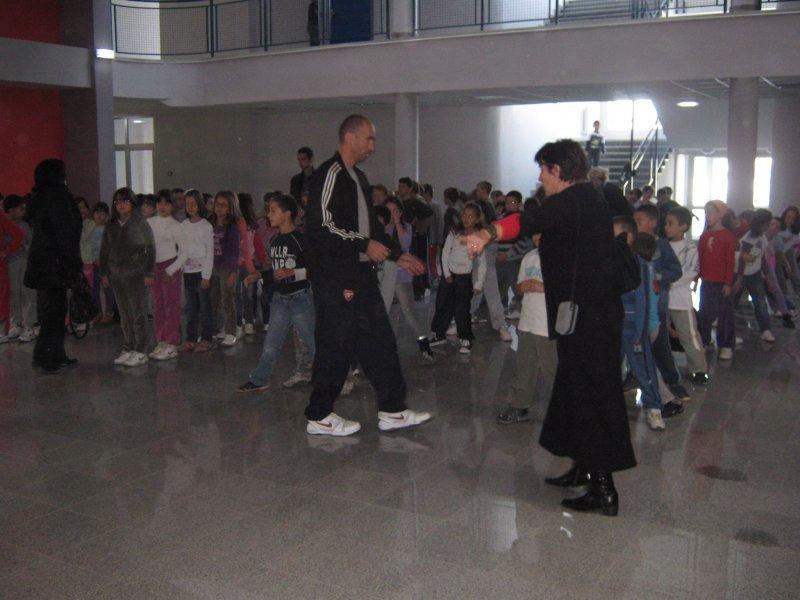 2010_10_03_decjanedelja_038