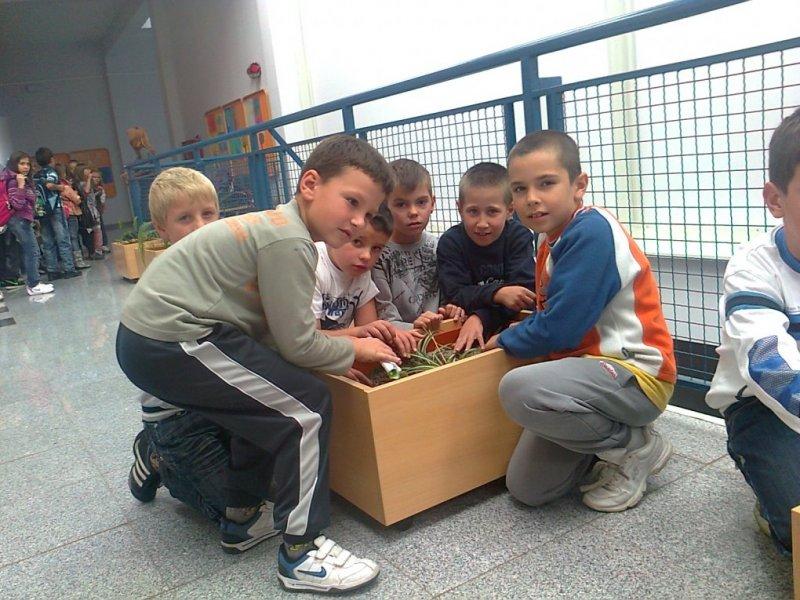 2011_10_03_dned_ekologija_i001