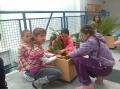 2011_10_03_dned_ekologija_i008