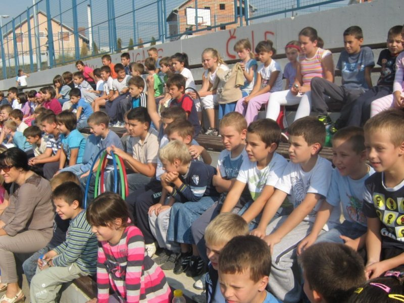 2011_10_06_decja-nedelja_dan_sporta_035