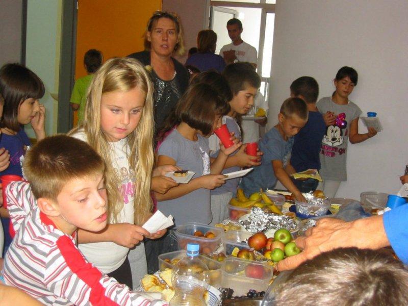 2011_10_07_dned_zdravahrana_013