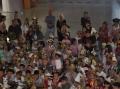 2011_10_03_decja-nedelja_1dan_otvaranje_023