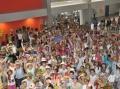 2011_10_03_decja-nedelja_1dan_otvaranje_038
