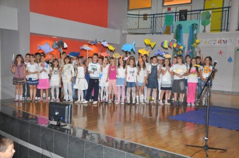 2012-10-01-decja_nedelja_otvaranje_019