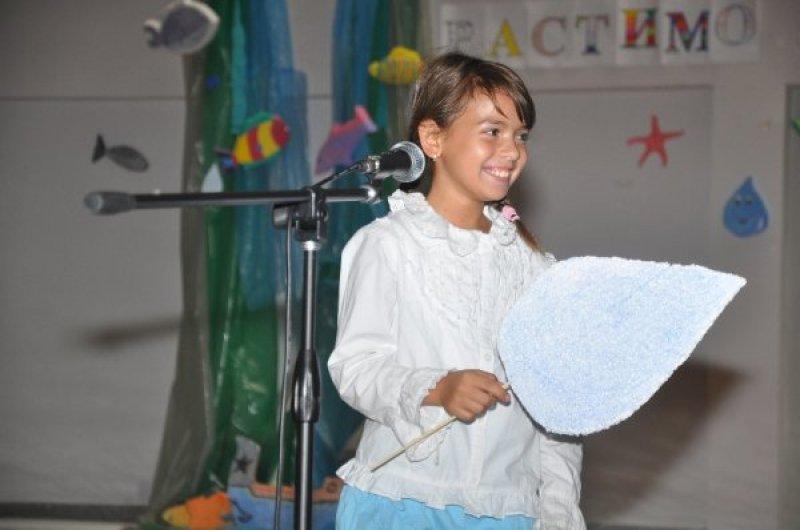 2012-10-01-decja_nedelja_otvaranje_032