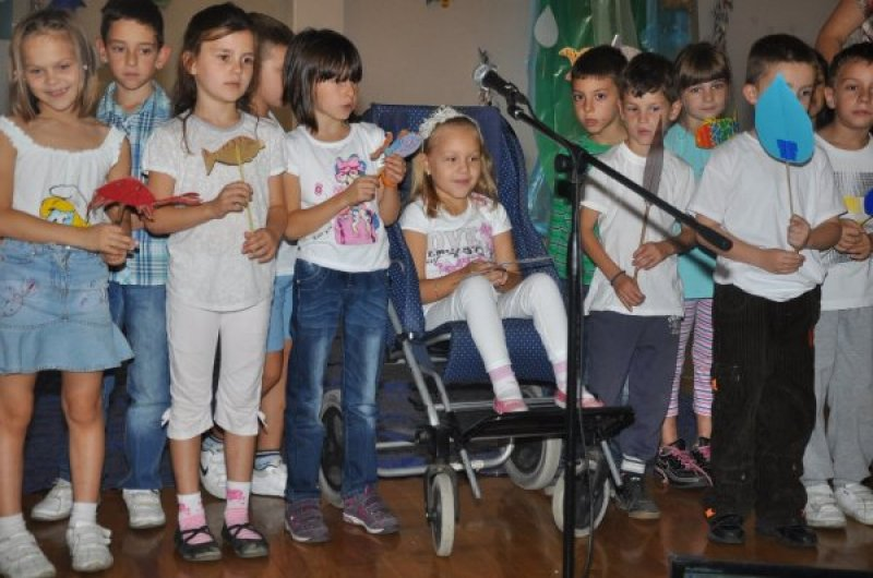 2012-10-01-decja_nedelja_otvaranje_035