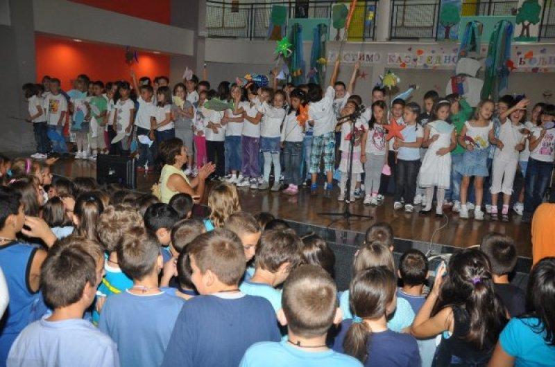 2012-10-01-decja_nedelja_otvaranje_038
