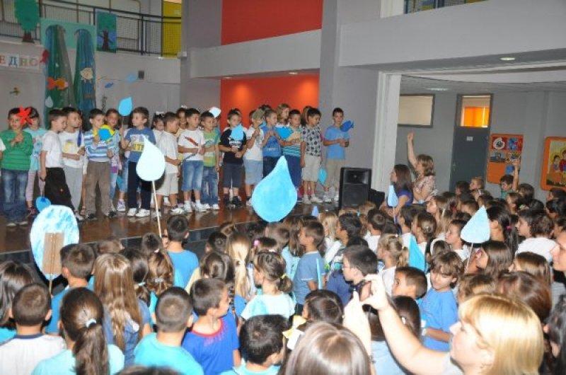 2012-10-01-decja_nedelja_otvaranje_040