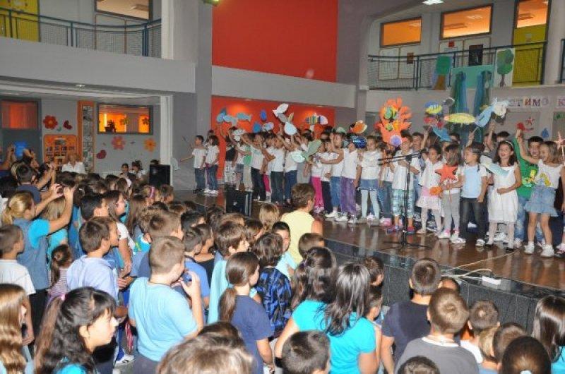 2012-10-01-decja_nedelja_otvaranje_045
