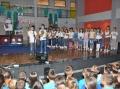 2012-10-01-decja_nedelja_otvaranje_013