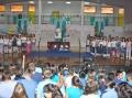 2012-10-01-decja_nedelja_otvaranje_015