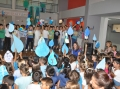 2012-10-01-decja_nedelja_otvaranje_043