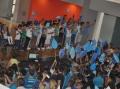 2012-10-01-decja_nedelja_otvaranje_055