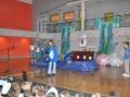 2012-10-01-decja_nedelja_otvaranje_067