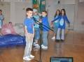 2012-10-01-decja_nedelja_otvaranje_074