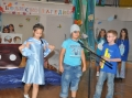 2012-10-01-decja_nedelja_otvaranje_076