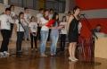 2012-06-13_dodela_diploma-svedocanstva_003