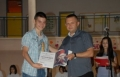 2012-06-13_dodela_diploma-svedocanstva_010