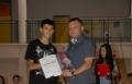 2012-06-13_dodela_diploma-svedocanstva_011