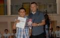 2012-06-13_dodela_diploma-svedocanstva_013