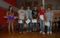 2012-06-13_dodela_diploma-svedocanstva_014