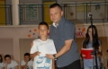 2012-06-13_dodela_diploma-svedocanstva_015