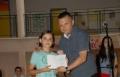 2012-06-13_dodela_diploma-svedocanstva_016