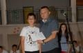 2012-06-13_dodela_diploma-svedocanstva_018