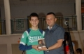 2012-06-13_dodela_diploma-svedocanstva_019