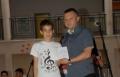 2012-06-13_dodela_diploma-svedocanstva_020
