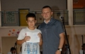 2012-06-13_dodela_diploma-svedocanstva_021