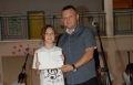 2012-06-13_dodela_diploma-svedocanstva_022