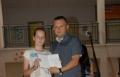 2012-06-13_dodela_diploma-svedocanstva_023