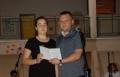 2012-06-13_dodela_diploma-svedocanstva_024