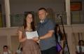 2012-06-13_dodela_diploma-svedocanstva_029