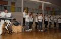 2012-06-13_dodela_diploma-svedocanstva_031
