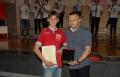 2012-06-13_dodela_diploma-svedocanstva_036