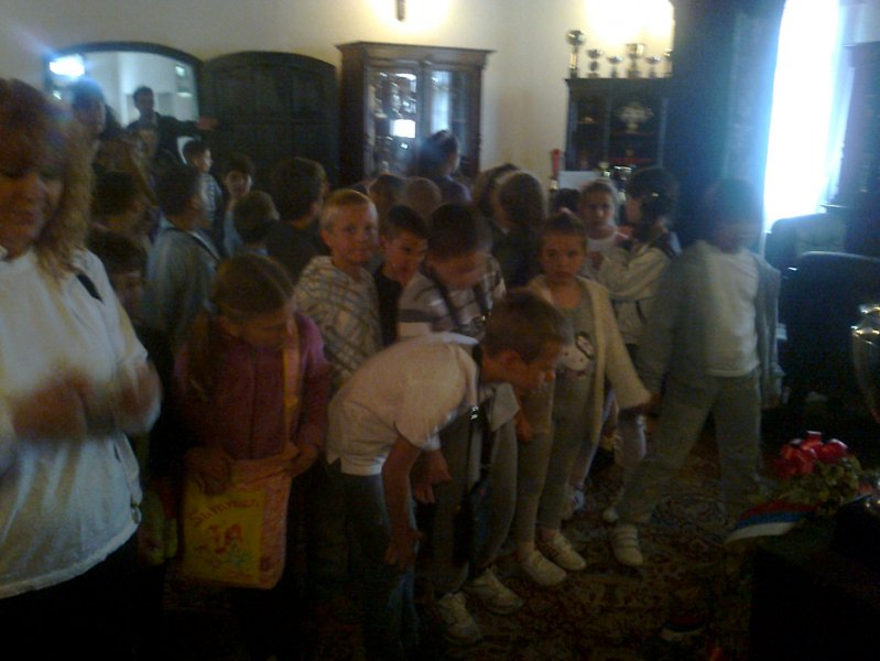 2012-06-06-1-ljubicevo_02