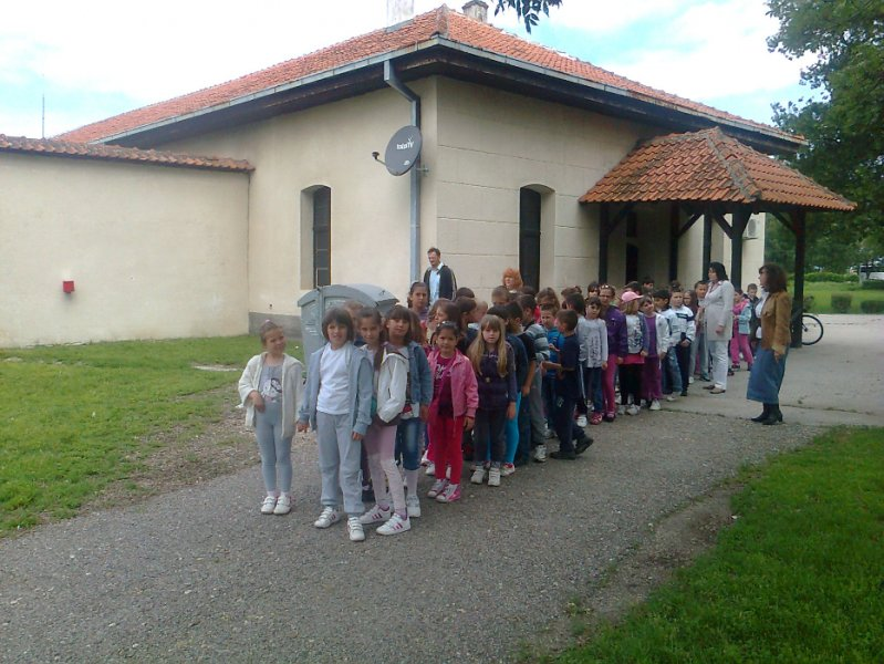2012-06-06-1-ljubicevo_04