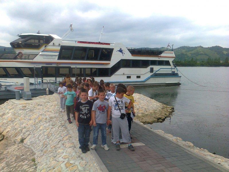 2012-06-06-srebrno-jezero_03