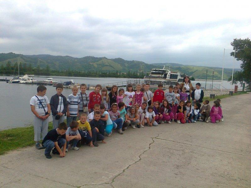 2012-06-06-srebrno-jezero_07