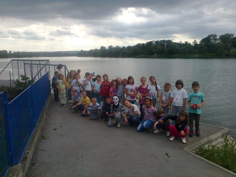 2012-06-06-srebrno-jezero_20